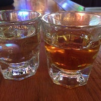 Photo taken at Farrington's Sports Bar by Jamie C. on 2/7/2013