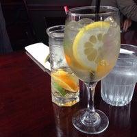 Ugo Wine Bar