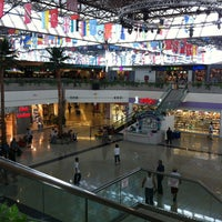 7/14/2013 tarihinde Abigail d.ziyaretçi tarafından Micronesia Mall'de çekilen fotoğraf