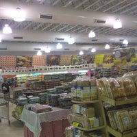 Photo taken at Supermercados Líder by Carlos E. on 9/1/2017