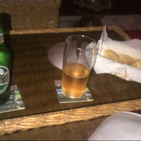 Photo taken at Hotel La Mada Nairobi by jacob N. on 4/28/2013