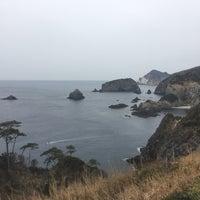 2/25/2018에 festiva 1.님이 あいあい岬에서 찍은 사진