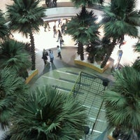 Photo taken at The Forum Mall by Immanual F. on 12/15/2012