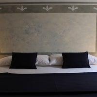 Das Foto wurde bei Hotel Horizonte von Hotel Horizonte am 10/7/2013 aufgenommen