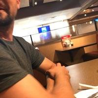 Photo taken at Jim's Restaurant Oak Hill by Amber B. on 8/13/2017