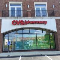 cvs pharmacy oxford oh