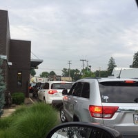 Photo taken at McDonald's by Sam M. on 7/14/2017