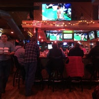 Photo taken at Rooster's by Sam M. on 2/4/2017
