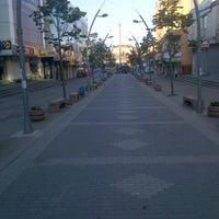 Foto scattata a Motta Pasticceria da Sureyya U. il 5/26/2013