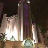 Photo taken at Pão de Açúcar by Fábio G. on 10/28/2017