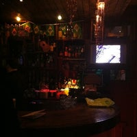 Photo taken at Las Iguanas by Lingzi S. on 2/16/2012