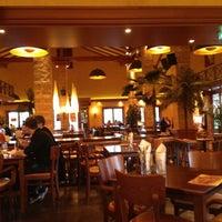 Das Foto wurde bei Café del Sol von Michael K. am 11/3/2012 aufgenommen