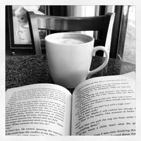 Photo taken at Peet's Coffee & Tea by Stephanie A. on 9/7/2013