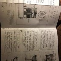 Foto scattata a Patent Pending da Beka C. il 3/9/2018