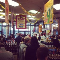 Photo taken at Frugal MacDoogal by Neely C. on 12/31/2013
