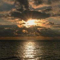 1/26/2013にif_worksが秋谷海岸で撮った写真