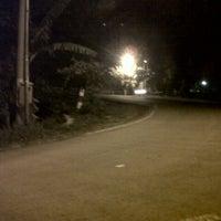 Photo taken at Ring Road Timur Ngawi by muhammadnida u. on 11/10/2012