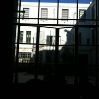 Photo taken at Colegio Northlands by Jacqueline A. on 12/1/2012