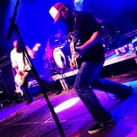 Photo taken at Ieperfest by Guillaume G. on 8/9/2013
