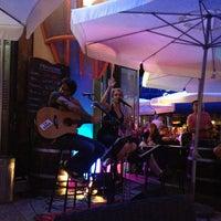 Photo taken at The O'liver Pub by Jürgen B. on 8/2/2013