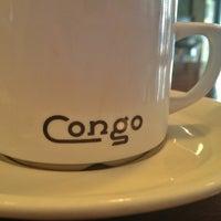 Foto tomada en Bar Congo por Xavi C. el 4/3/2013