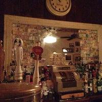 Photo taken at Brooklyn Social by Teresa L. on 5/17/2013