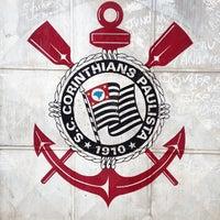 Foto tirada no(a) Arena Corinthians por Neto R. em 4/13/2013