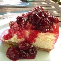 6/11/2013 tarihinde Tunca B.ziyaretçi tarafından Turta Home Cafe'de çekilen fotoğraf