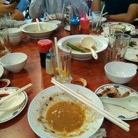 Photo taken at Restoran 3A Yong Tau Foo & Cheong Fun by Najib on 10/6/2016