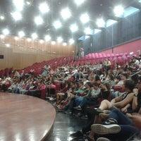 Foto tomada en Paraninfo de la ULPGC por Universidad de Las Palmas de Gran Canaria U. el 5/20/2015