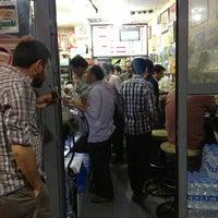 7/26/2013 tarihinde Tahir A.ziyaretçi tarafından Cafe Hamlakit'de çekilen fotoğraf