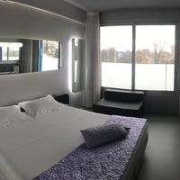 Foto scattata a San Ranieri Hotel da Lars H. il 3/1/2018