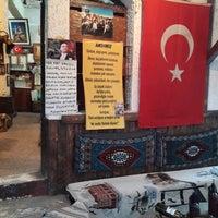 Photo taken at ERDEN Bilgisayar Ltd. Şti. by Ayça U. on 10/28/2014