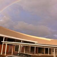 Foto tirada no(a) Villaggio Mall Center por Daniel F. em 11/9/2012
