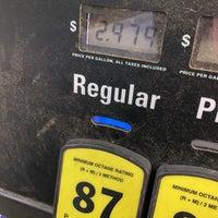 5/29/2018 tarihinde Nicholas A.ziyaretçi tarafından Burnt Mills Sunoco Gas Station'de çekilen fotoğraf