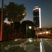 Foto tirada no(a) Özdilek por Selim . em 7/3/2013