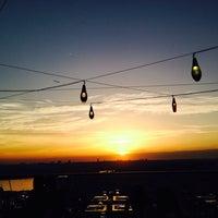 6/25/2014 tarihinde SeRaziyaretçi tarafından Duble Meze Pera'de çekilen fotoğraf
