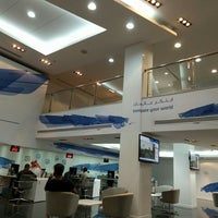 Photo taken at Mobily by Mohammed A. on 6/21/2016
