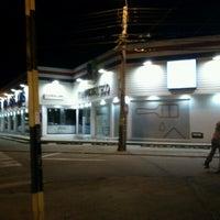Photo taken at Ferreteria Higuerillas by Rafaela V. on 11/10/2012