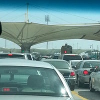Photo taken at Saudi Passports by FAJ .. on 2/7/2013