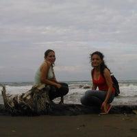 7/7/2014에 Jo L.님이 Dunas Chachalacas에서 찍은 사진