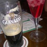 Foto tomada en Flaherty's Irish Bar Ibiza por Anders B. el 8/17/2014