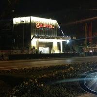 12/22/2012 tarihinde 😎knn🚬ziyaretçi tarafından Galleria'de çekilen fotoğraf