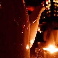 Foto tirada no(a) Дом культуры и отдыха por Вадим З. em 11/22/2013