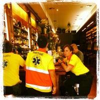 Photo taken at Martelo by Kirill K. on 8/25/2013