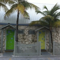 Photo taken at Ibis Bay Waterfront Resort by Philipp S. on 2/14/2013