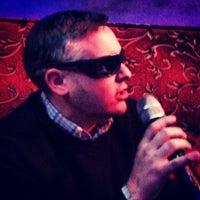 Photo taken at Karaoke Wow! by Clayton C. on 12/29/2013