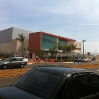 Foto tirada no(a) Boulevard Shopping Nações por Bia R. em 11/29/2012