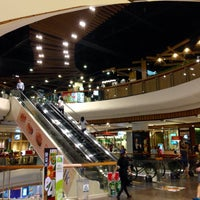 Photo taken at CentralPlaza Lardprao by Jan S. on 5/14/2015