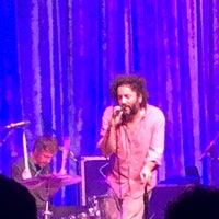 Photo prise au The Regent Theater par Cassie L. le1/13/2018